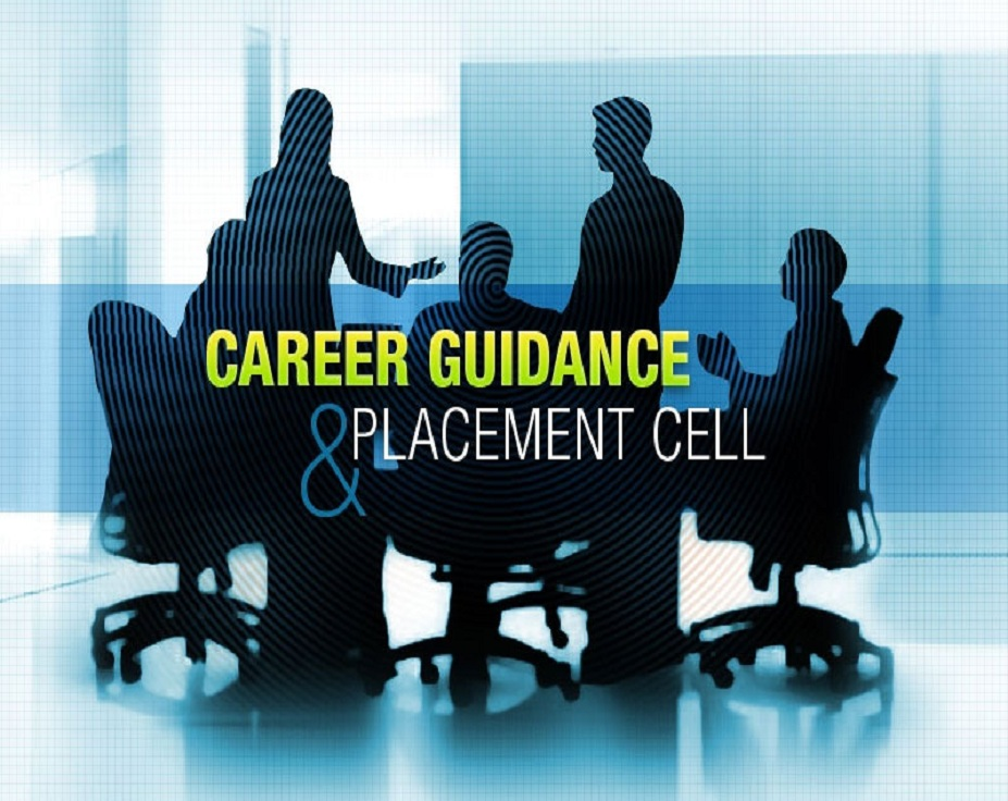 placement-cell1