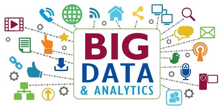 Big Data Benefits