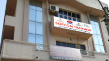 Best Industrial Automation Training in Noida - Sofcon Training
