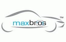 maxbros