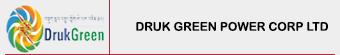 Druk Green