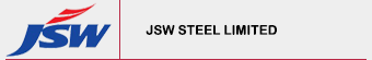 JSW Steels