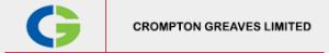 6 crompton