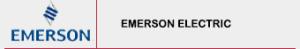 8 emerson