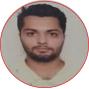 Akshay Chopra - DEL