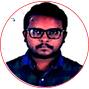 Aniruddh Yadav