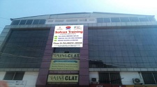 Bhopal-New-Building-new-300x222