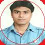 Chandradeepak