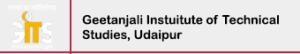 GITS Udaipur