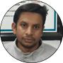 Gaurav Kumar - MEP