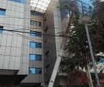 Indore-Center
