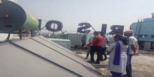 Best Industrial Training Institute in Noida, Delhi, India