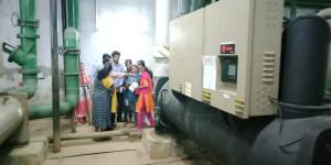 Industrial Visit 5