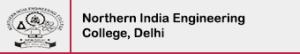 NIEC Delhi