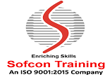 nsdc | Sofcon Training - Government Certified Industrial Training Center