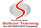 About Sofcon | Sofcon Training - Government Certified Industrial Training Center