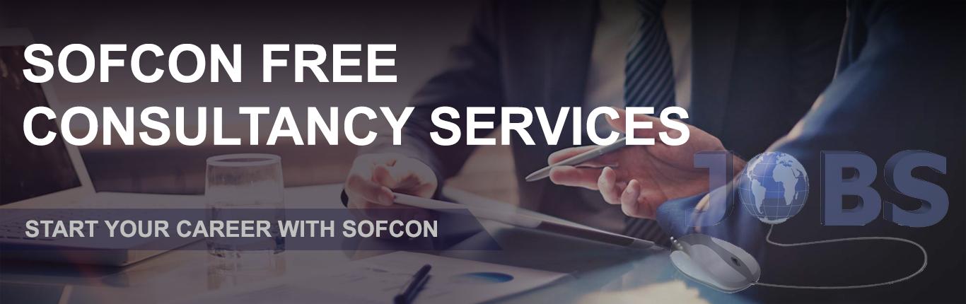 Sofcon_Consultancy_Services