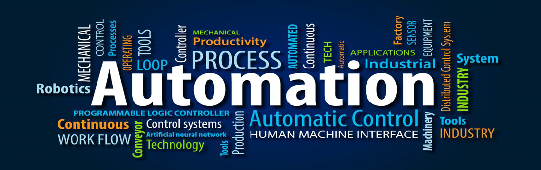 automation-banner