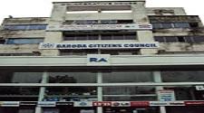 baroda-center