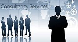 consultancy_services3