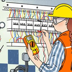 electrical_engineers