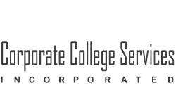 logo-corporate1