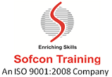 Sofcon Training - Government Certified Industrial Training Center