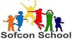 sofcon school