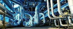 Process Industry