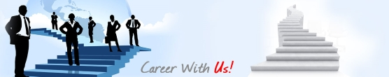 Sofcon India Pvt. Ltd., career with us