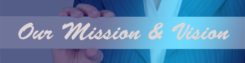 Sofcon Mission & Vision