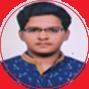 Hardik Prajapati