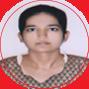 Nikky Singh