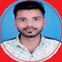 Rahul Rathod