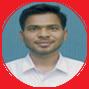 Vishal Prajapati