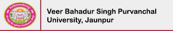 VBS Jaunpur
