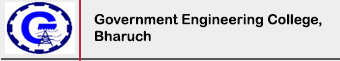 Govt Engg