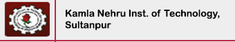 Kamla Nehru