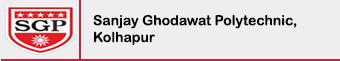 Sanjay Ghodawat