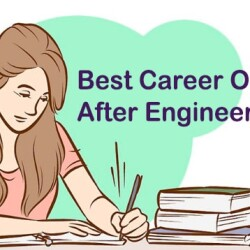 Career_after_Engineering-min