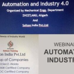 Automation-and-Industry