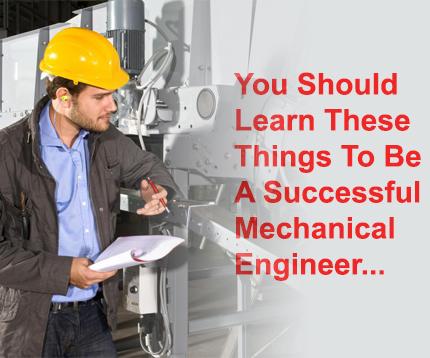 mechanical_engineers