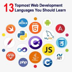 web-development-programming
