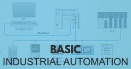 Basic automation-min