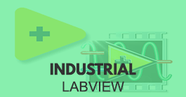 Labview Training by Sofcon