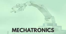 Mechatronics Training in Noida