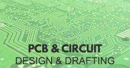 Pcb & Circuit Design