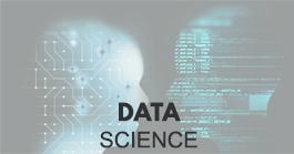 Data Science Training by Sofcon