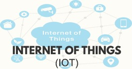 IoT Training by Sofcon