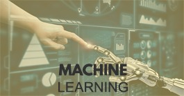 Machine Learning Training by Sofcon